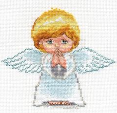 0-109-Moi-angel