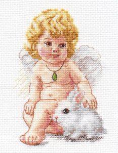 0-146-Angel-hranitel