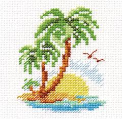 0-155-Palmovii-ostrovok