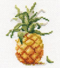 0-165-Ananas