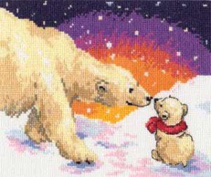 0-26-Belie-medvedi