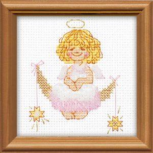 1315-Angel