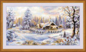 1427-Zimnii-vecher