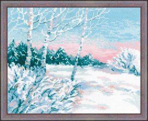 1541-Zimnee-ytro