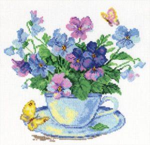 2-01-Ytrennie-cveti