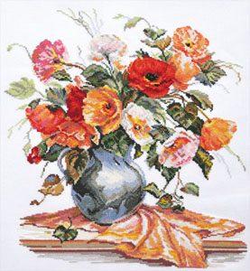 2-11-Poeziya-cvetov.-Nejnie-maki