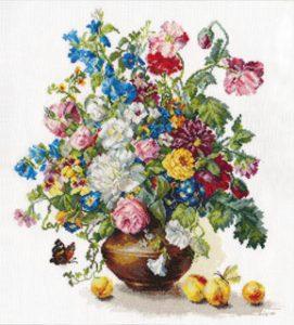 2-23-Poeziya-cvetov.-Blagoyhanie-leta