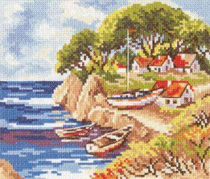 3-07-Ribackii-ostrovok