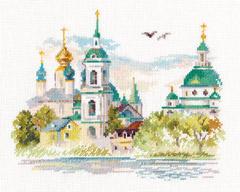 3-23-Rostov-Velikii.-Spaso-Yakovlevskii-monastir