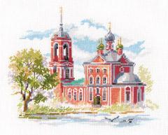 3-24-Pereslavl-Zalesskii.-Sorokosvyatskaya-cerkov