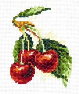 31-01-Vishnya-nabor-dlya-vishivaniya-krestom
