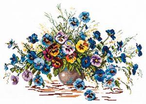 40-11-Cveti-leta-nabor-dlya-vishivaniya-krestom