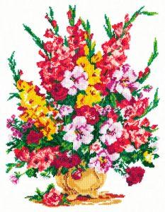 40-18-Gladiolysi-nabor-dlya-vishivaniya-krestom