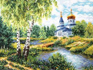 43-10-Doroga-k-hramy