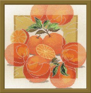 460-Apelsin