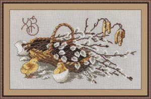 484-Verbnoe-voskresene