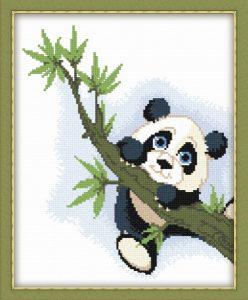521-Panda-na-vetke