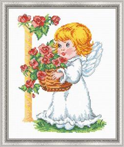 628-Korzina-roz