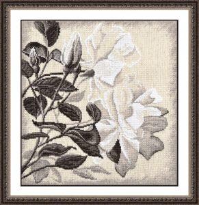 639-Vintajnie-rozi