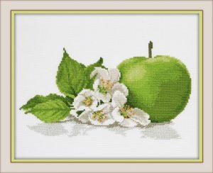 671-Yablochnii-aromat
