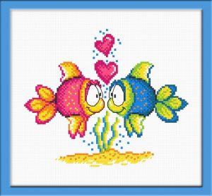 732-Vlublennie-ribki