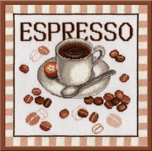 743-Espresso