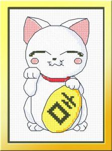 810-Kot-ydachi