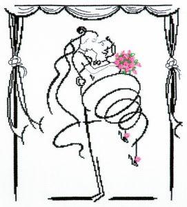 83-01-Svadebnii-vals-nabor-dlya-vishivaniya-krestom