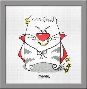 834-Koshachii-goroskop.-Telec