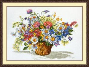 862-Lygovie-cveti