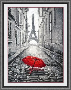 868-V-Parije-dojd