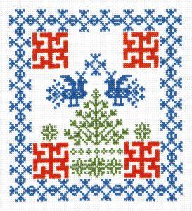 88-01-Zdorovie-i-dolgoletie