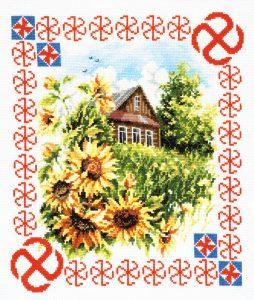 88-10-Zashita-doma