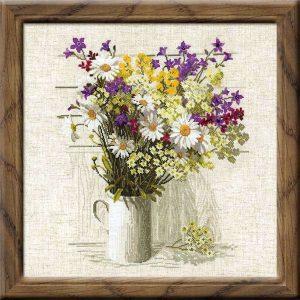 924-Polevie-cveti