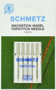 Schmetz 130 N 100-16