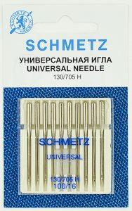 Schmetz 130_705 H 100-16