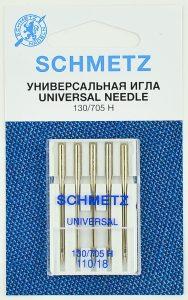 Schmetz 130_705 H 110-18