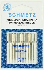 Schmetz 130_705 H 70-10