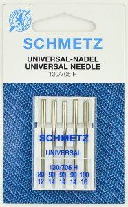 Schmetz 130_705 H 80-100