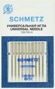 Schmetz 130_705 H 80-12