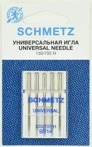 Schmetz 130_705 H 90-14