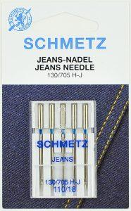 Schmetz 130_705 H-J 110-18
