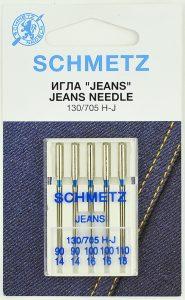Schmetz 130_705 H-J 90-110