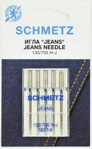 Schmetz 130_705 H-J 90-14