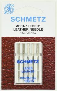 Schmetz 130_705 H LL 100-16