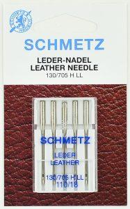 Schmetz 130_705 H LL 100-18