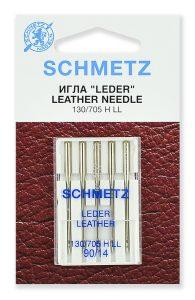 Schmetz 130_705 H LL 90-14