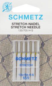 Schmetz 130_705 H-S 65-9