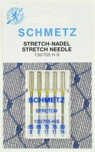 Schmetz 130_705 H-S 65-90