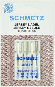 Schmetz 130_705 H SUK №70-100
